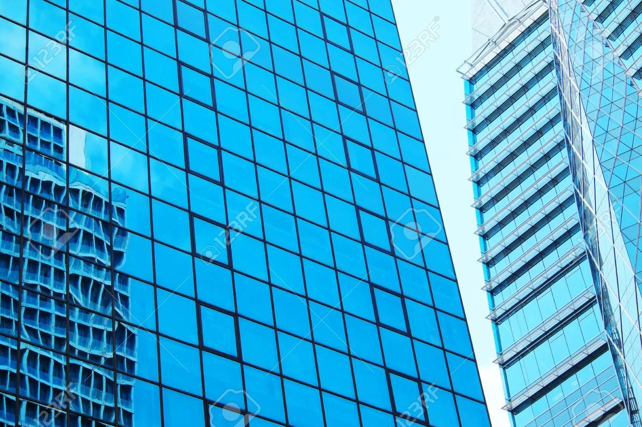 Costruire Una Parete In Vetrocemento costruire una parete di vetro a specchio