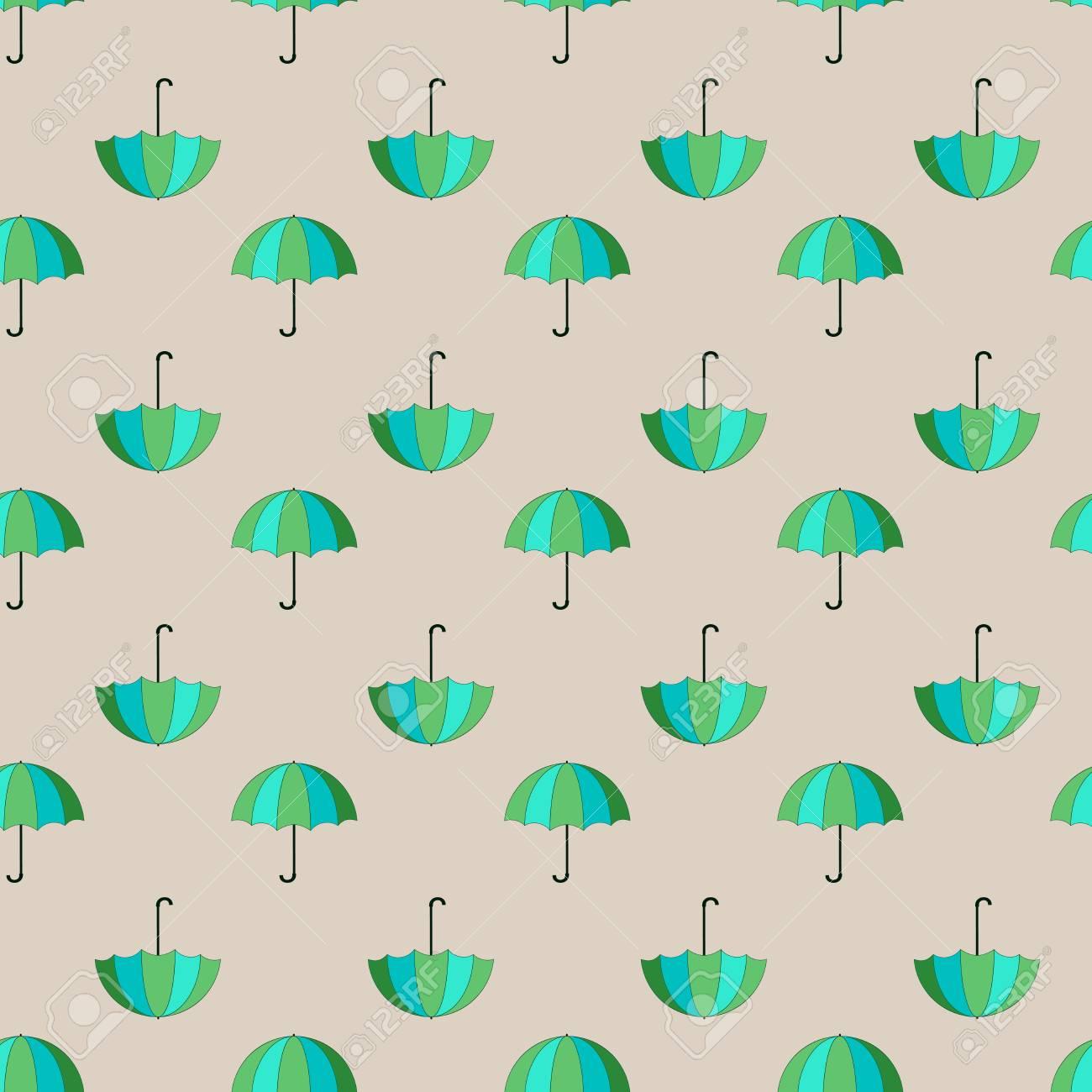 Großzügig Regenschirmschablone Druckbar Fotos - Entry Level Resume ...