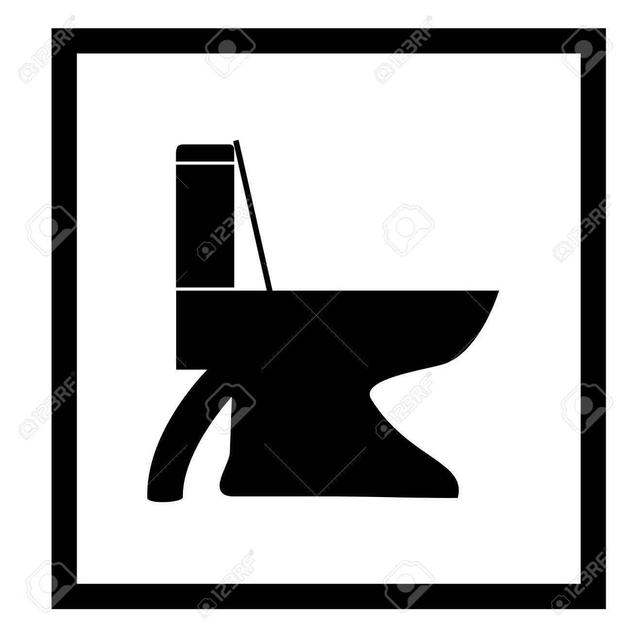 https://previews.123rf.com/images/yakovenkonataliia/yakovenkonataliia1712/yakovenkonataliia171200069/90917078-icona-di-servizi-igienici-in-quadrato-nero-firma-l%C3%AC-del-sedile-del-bagno-il-cartello-permette-di-fare-.jpg