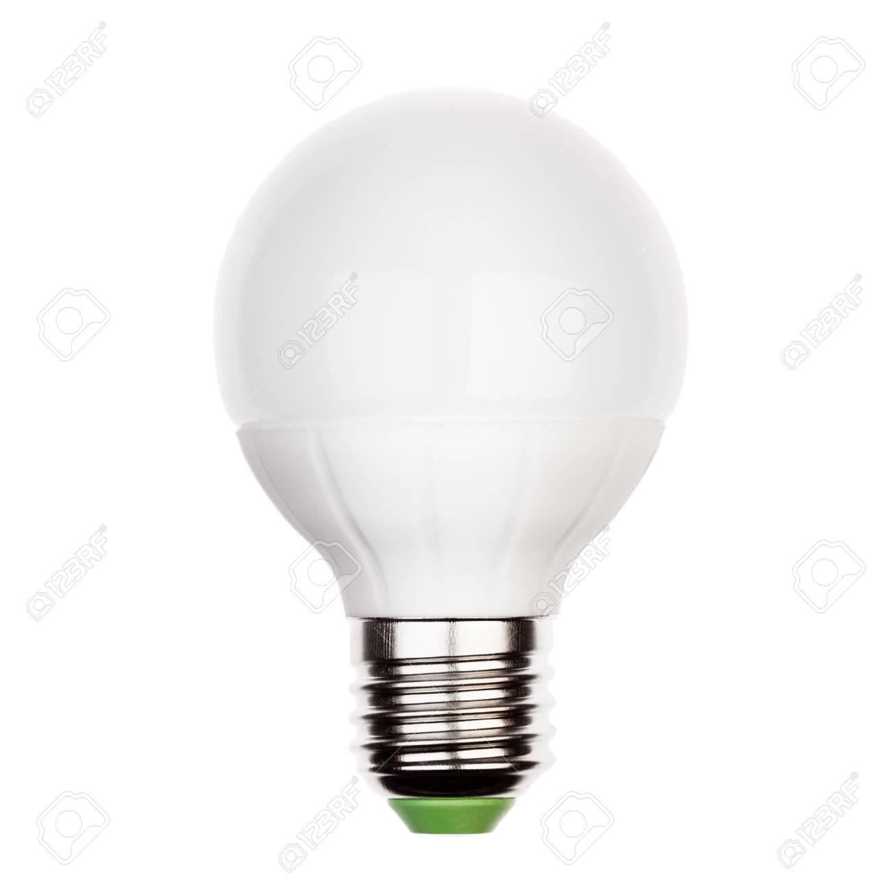 zócalo E27 energía de de el LED ahorro de Lámpara con cerámica D92IYWHE