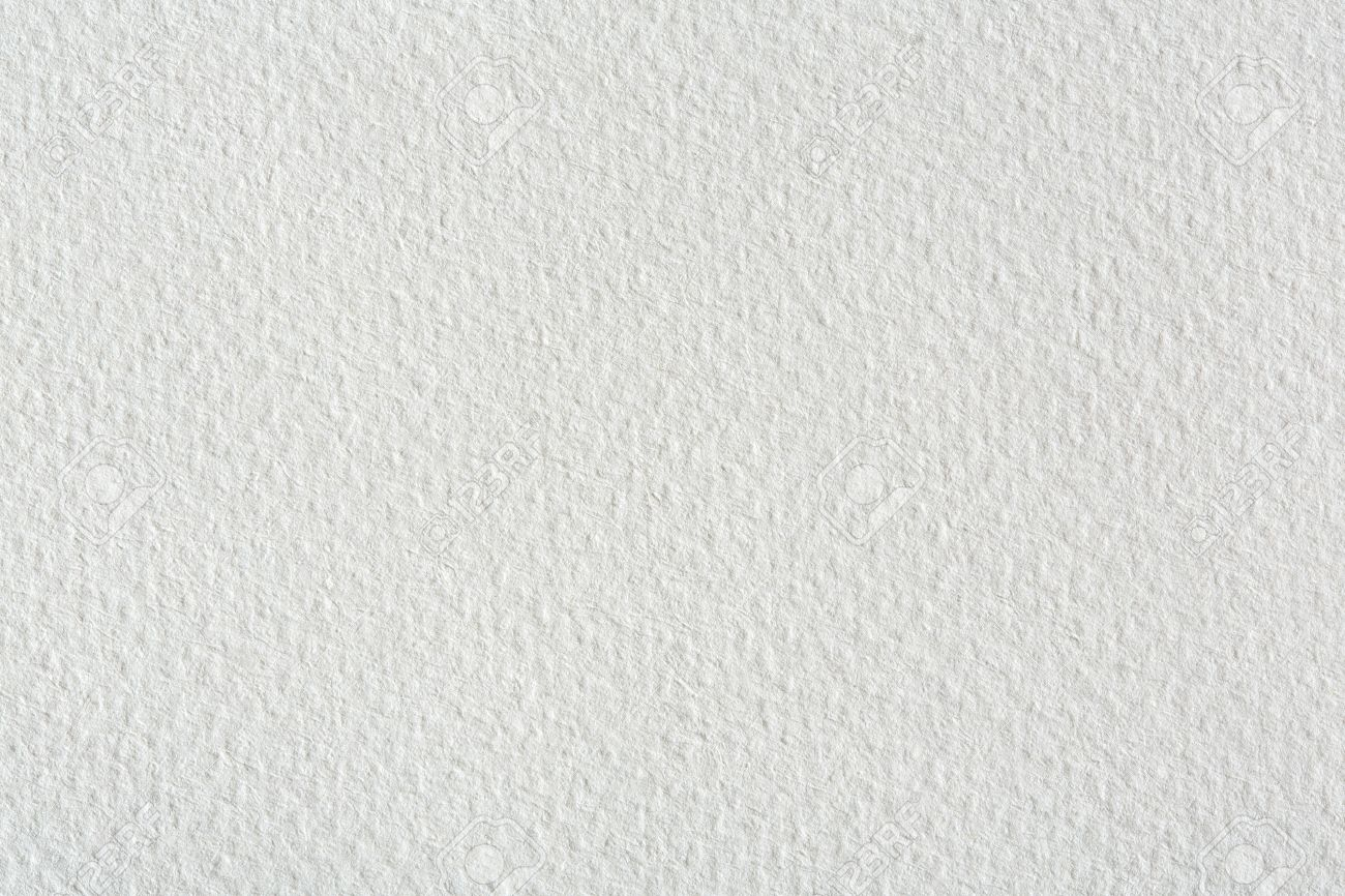 Watercolor paper texture seamless. - 51706065