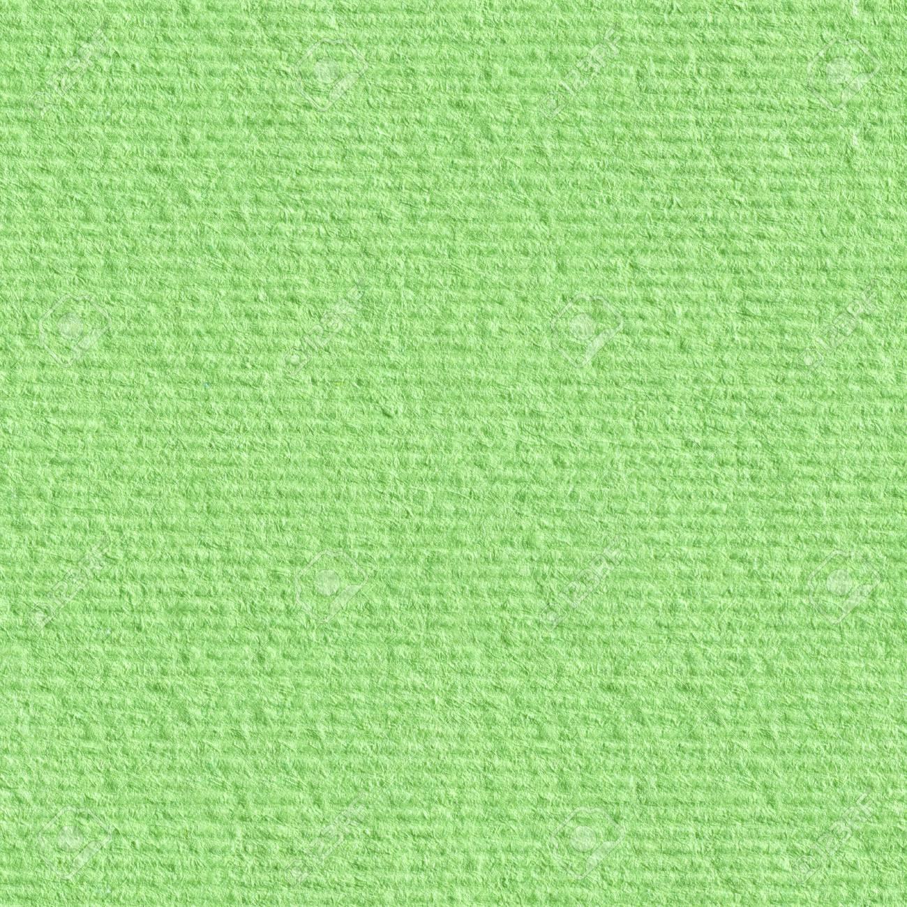 Immagini Stock Verde Calce Sfondo Di Carta Trama Quadrata Senza