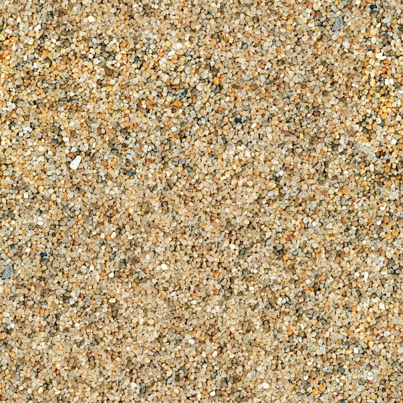 Quartz Sand Texture Seamless Square Texture Tile Ready Stock