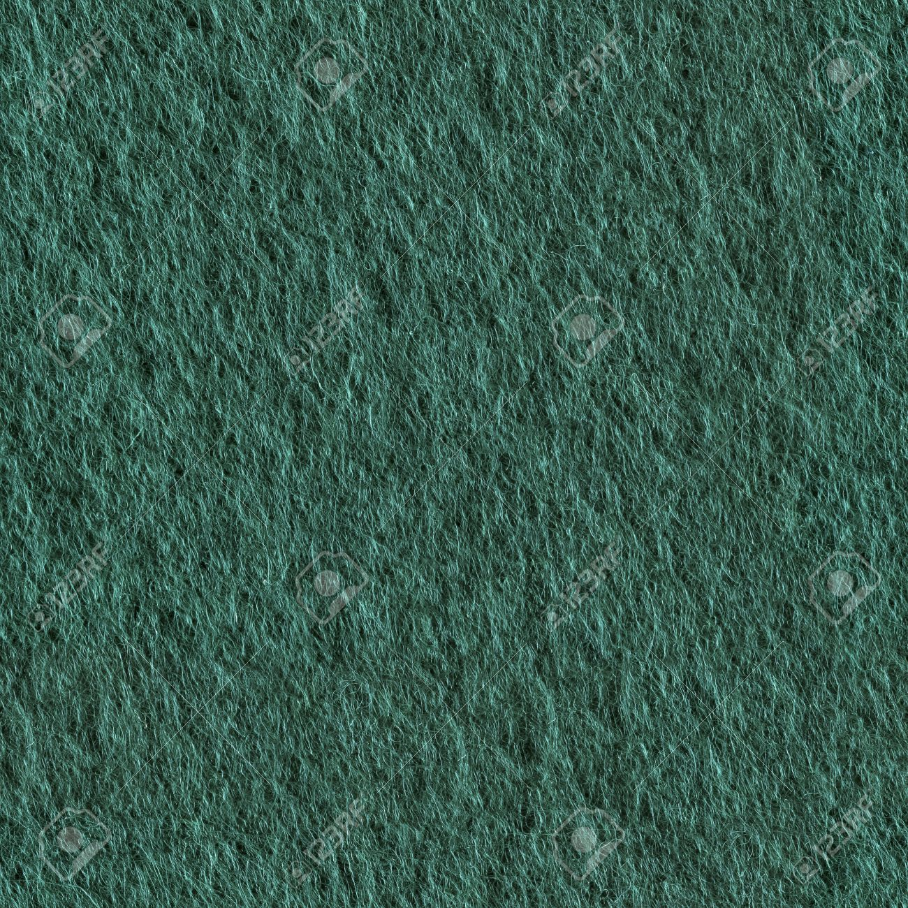 Poker table background - Poker Table Felt Background In Green Color Seamless Square Texture Tile Ready Stock