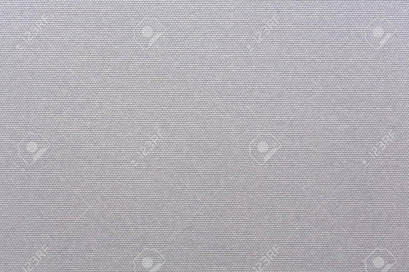 Papier Gaufré À Peindre papier blanc gaufré avec motif rond. texture de haute qualité en très haute  résolution
