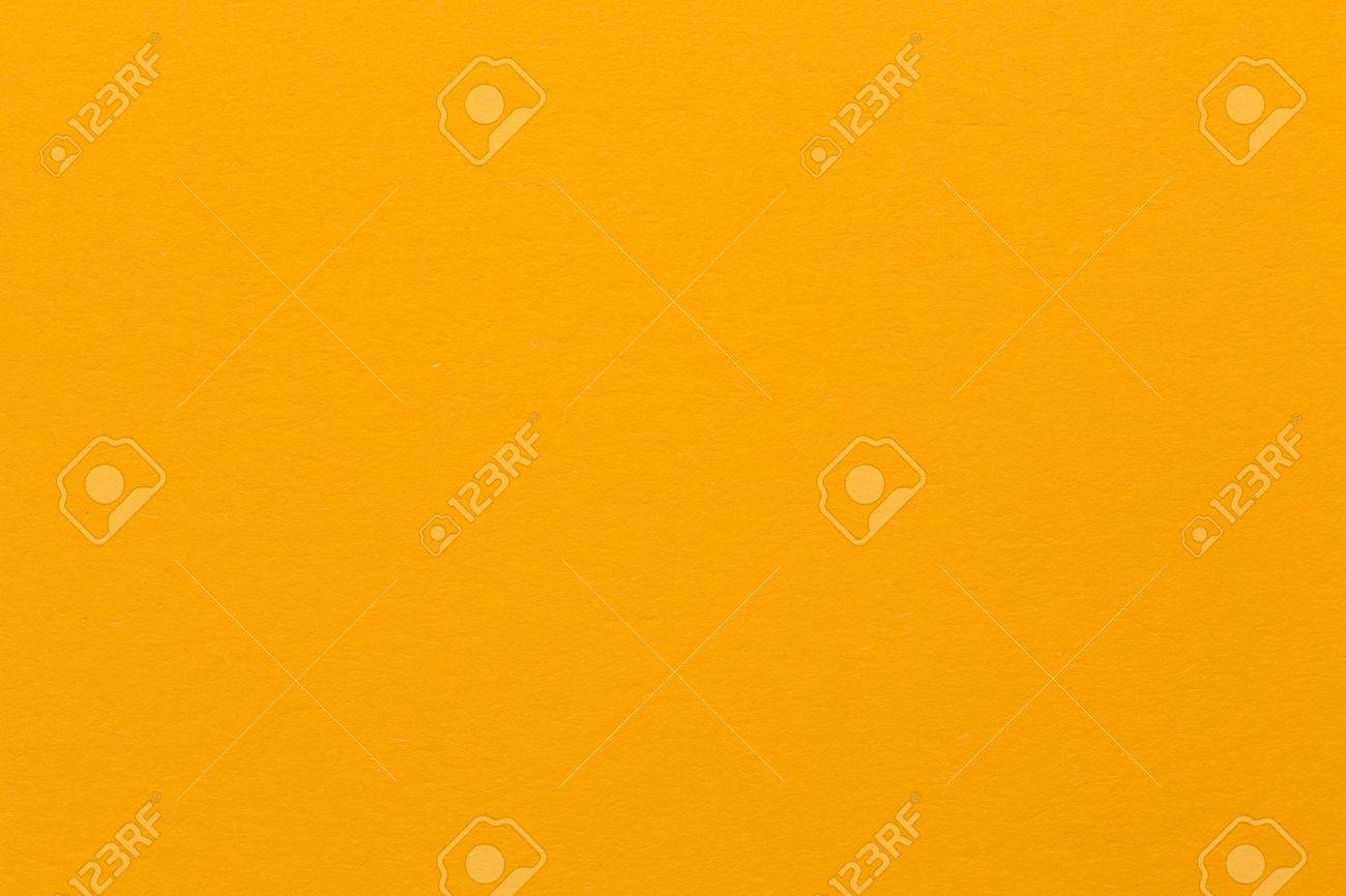 Light Orange Texture Background