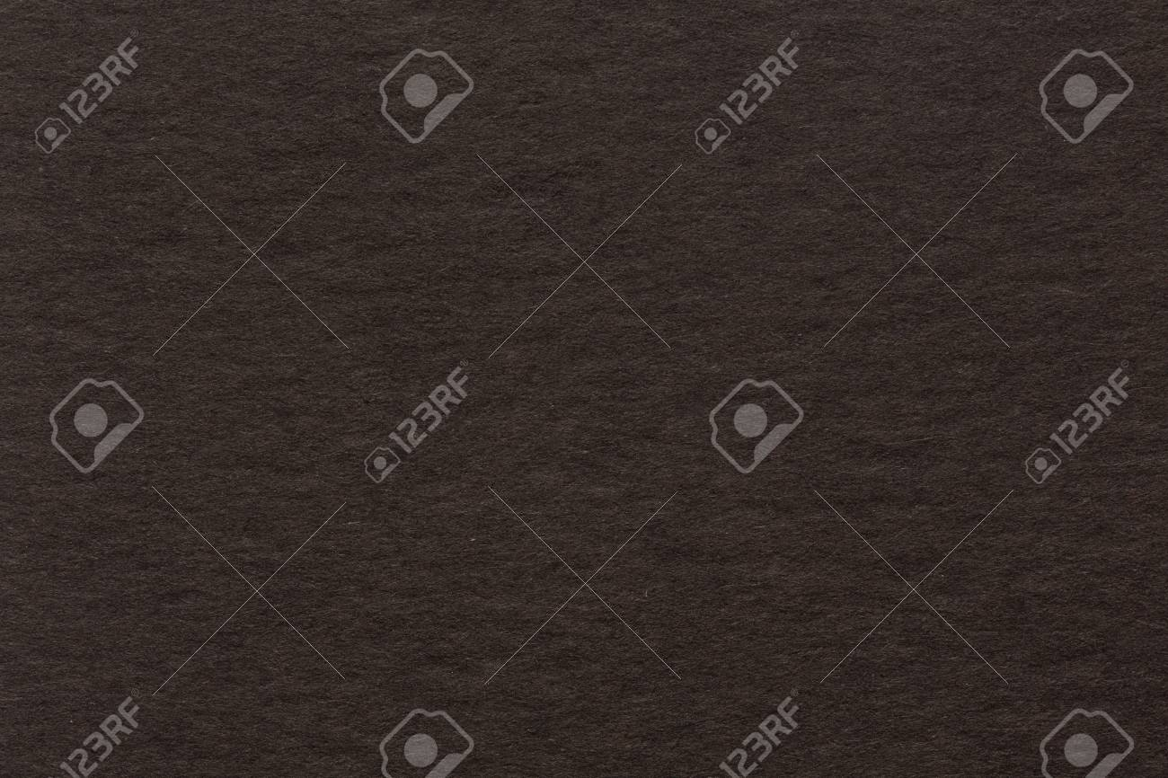 Wonderful Wallpaper High Quality Texture - 65549140-clolse-up-of-abstract-brown-vintage-wallpaper-high-quality-texture-in-extremely-high-resolution  Pic_107866.jpg