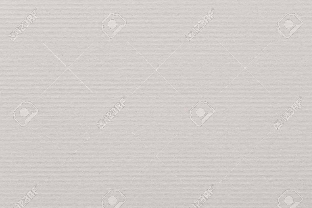 Good Wallpaper High Quality Pastel - 69445555-cotton-silk-blended-fabric-wallpaper-texture-pattern-background-in-pastel-white-color-tone-high-qual  Perfect Image Reference_35746.jpg