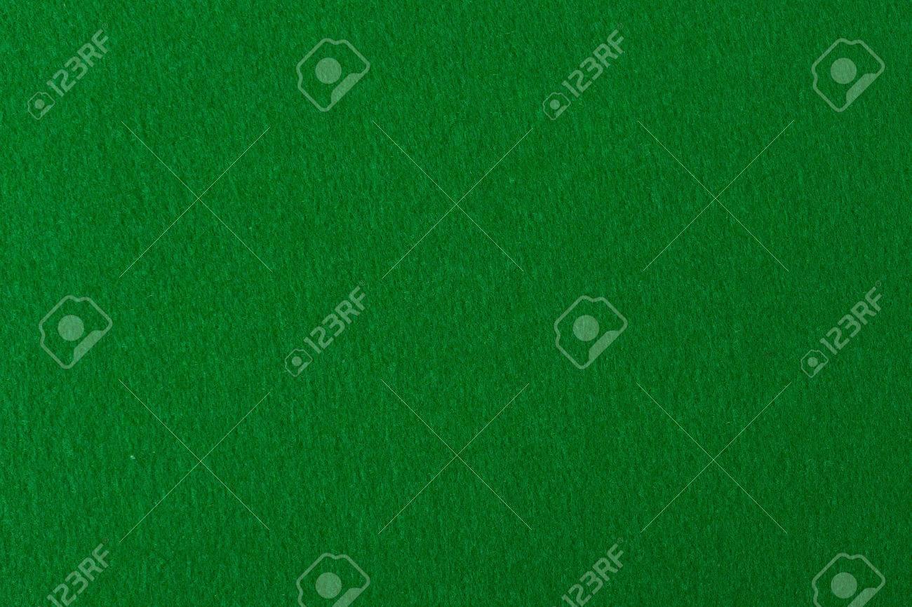 Poker table background - Poker Table Felt Background High Resolution Photo Stock Photo 69448418