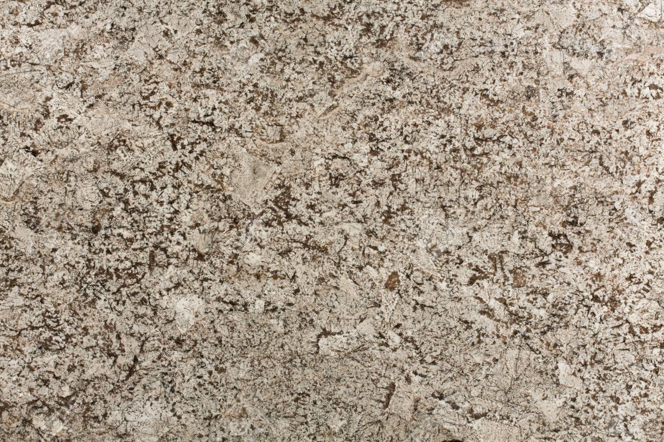 Luxuty Beige And Brown Granite Texture High Resolution Photo Stock Photo Picture And Royalty Free Image Image 69448454