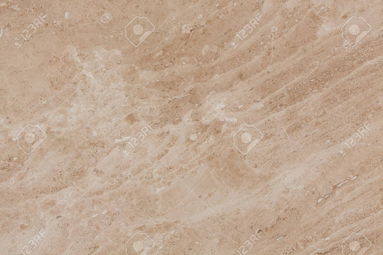 stone tile texture. Wonderful Tile Close Up Of Seamless Beige Marble Stone Tile Texture High Resolution  Photo Stock Photo Inside Stone Tile Texture
