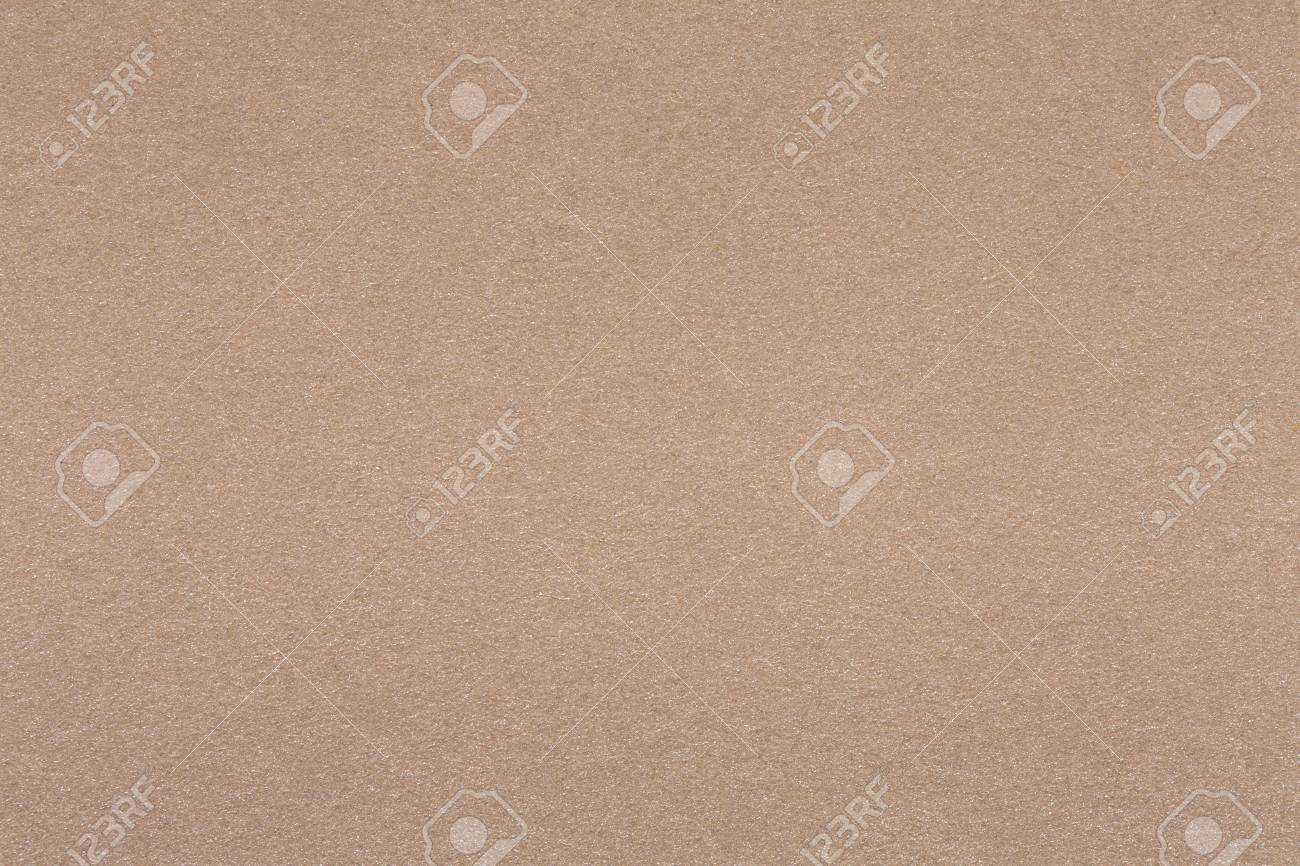 Good Wallpaper High Quality Pastel - 71073547-silk-fabric-wallpaper-texture-pattern-background-in-sepia-pastel-yellow-creme-beige-color-tone-high-  Perfect Image Reference_35746.jpg