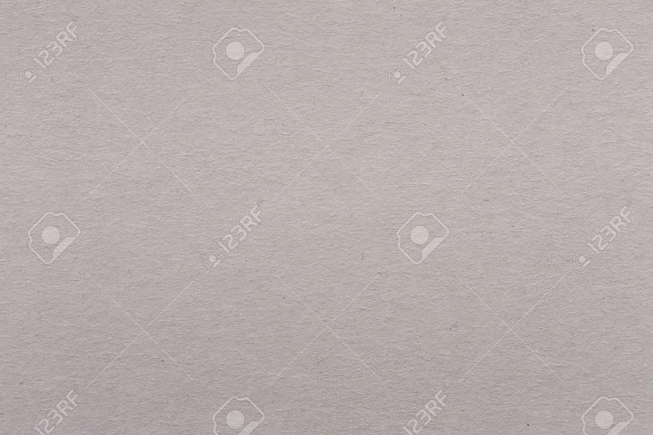 Immagini Stock Disegno Di Sfondo Bianco Carta Da Parati Texture Di