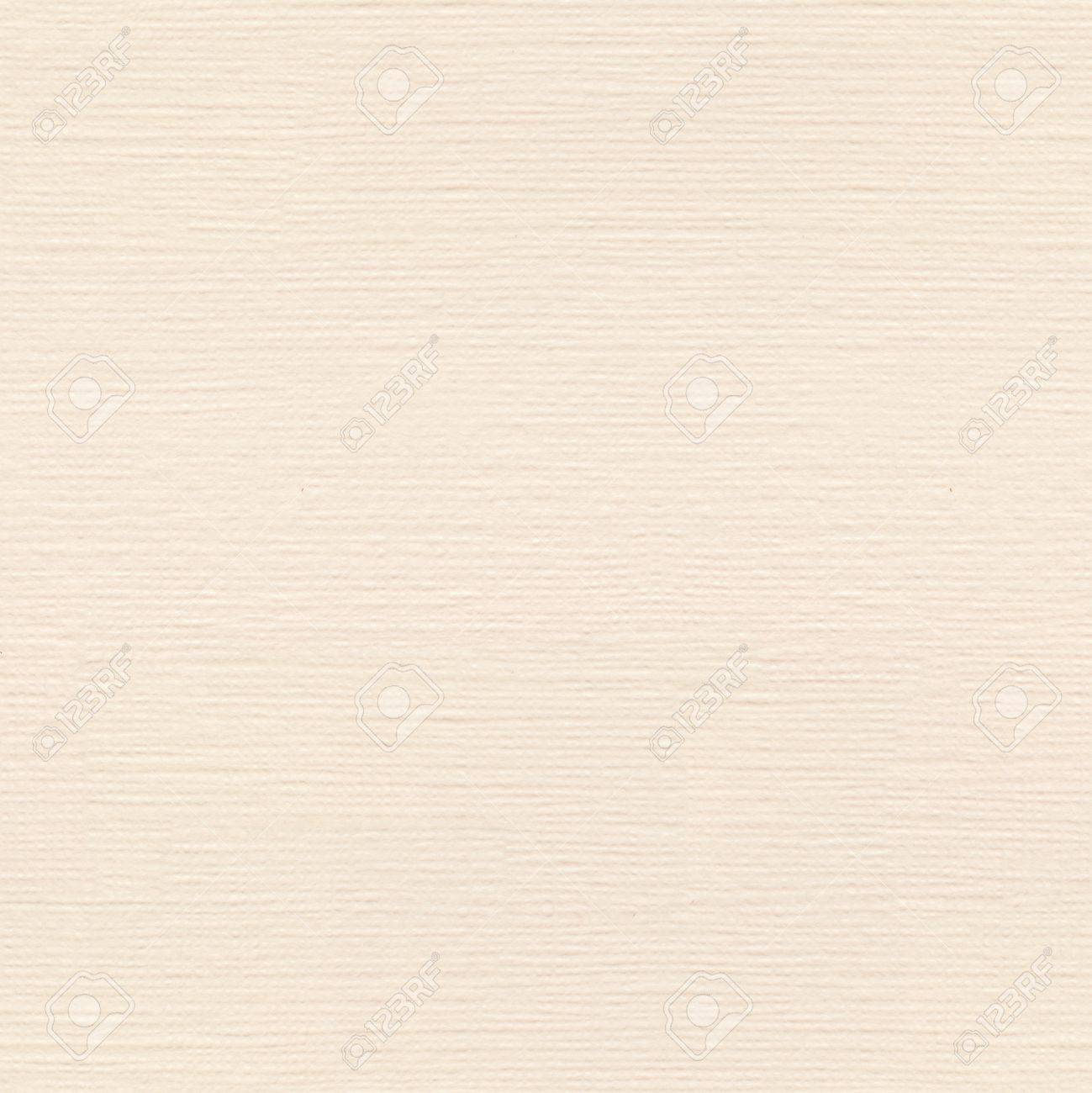 32   Beauty Cream Fabric Texture for Cream Fabric Texture Seamless  55dqh