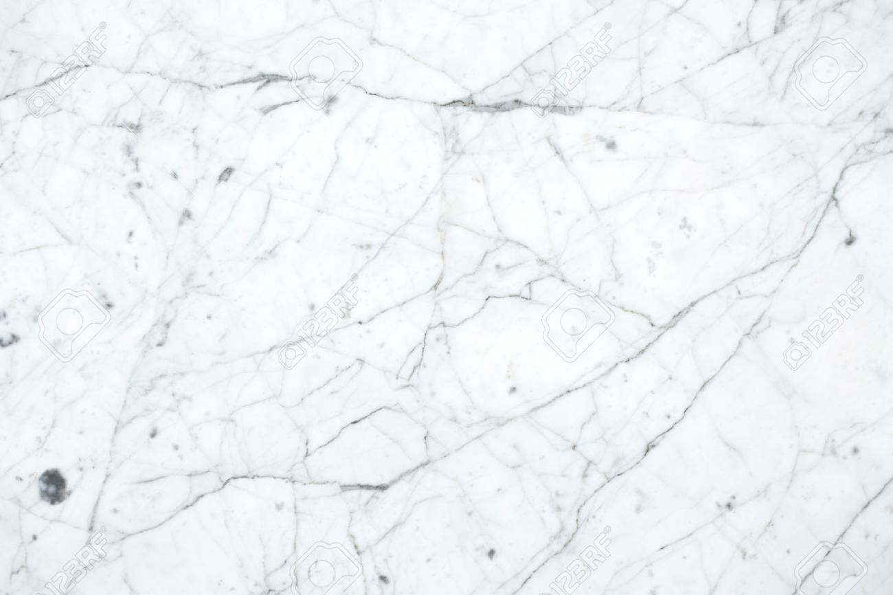 Well-liked Carrara Marble. Marble Texture. White Stone Background. Bianco  FP76