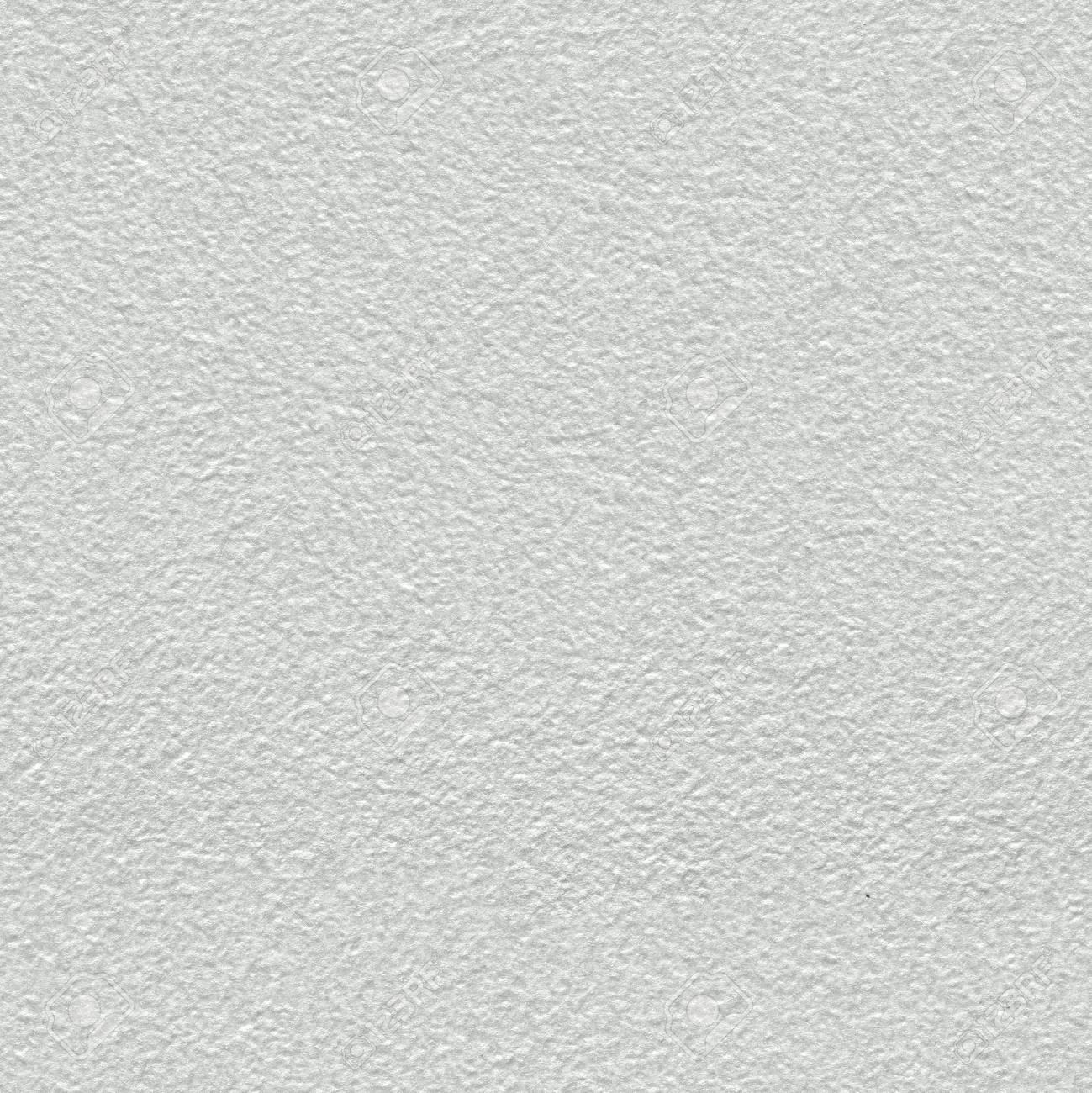 Immagini Stock Sfondo Bianco Carta Fatta A Mano Struttura