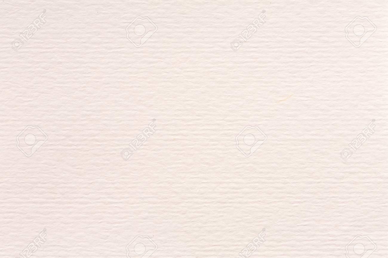 Elegant Old Pale Vintage Grunge Background Texture Design With