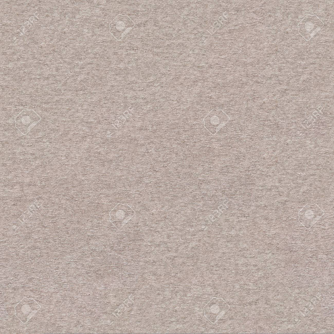 Must see Wallpaper High Quality Texture - 73501907-horizontal-rough-texture-of-vinyl-wallpaper-seamless-square-background-tile-ready-high-quality-textu  Snapshot_696411.jpg