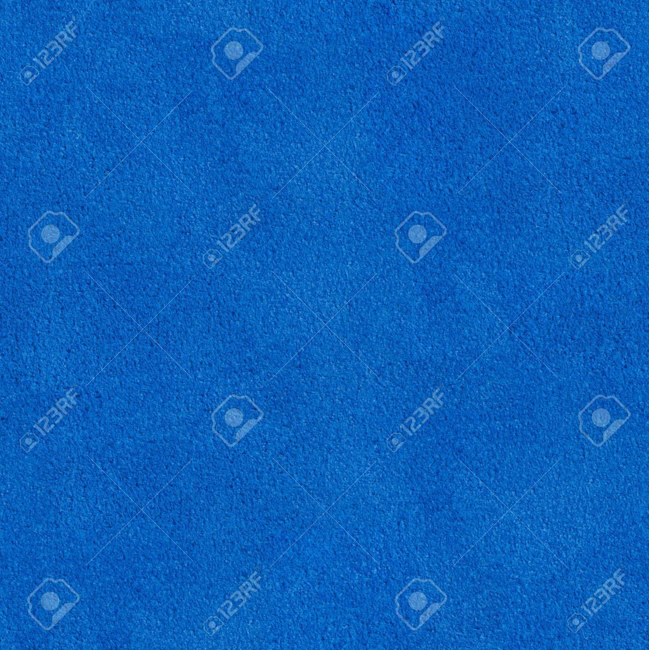 blue velvet texture. Blue Velvet For Background Usage. Seamless Square Texture, Tile Ready. High Resolution Photo Texture