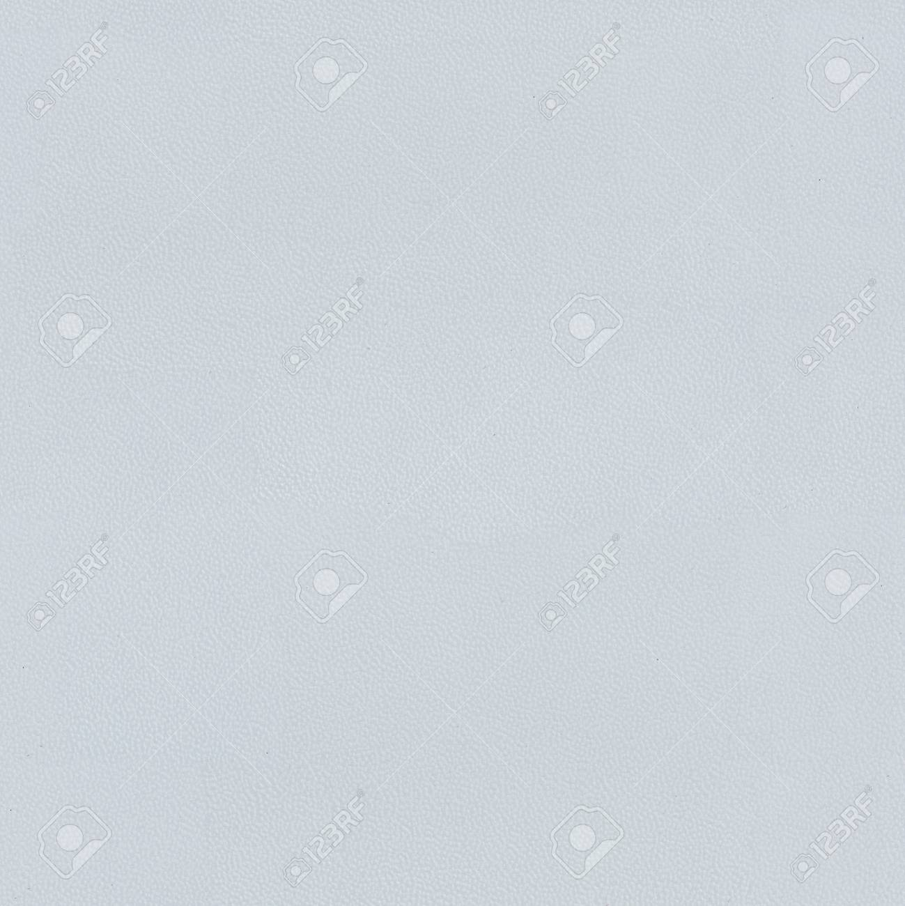 Close Up Of A White Leather Texture Seamless Square Background Tile Ready High