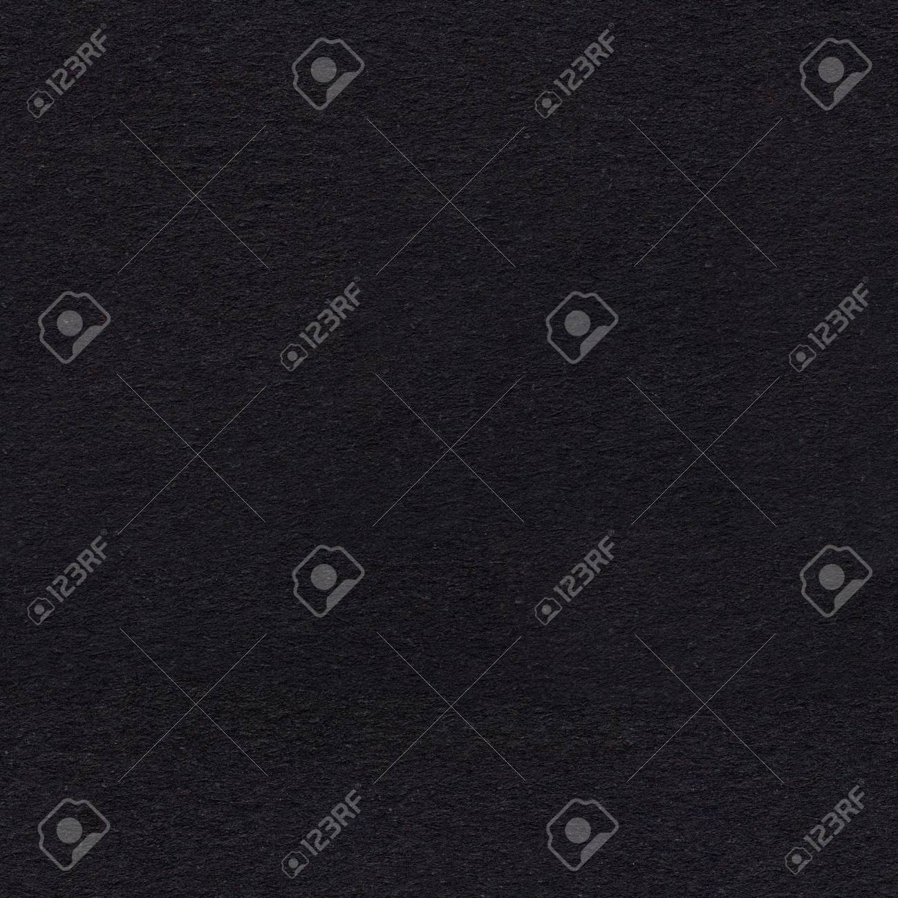 seamless black wall texture. Black Classic Wall Texture. Seamless Square Background, Tile Ready. High Quality Texture In