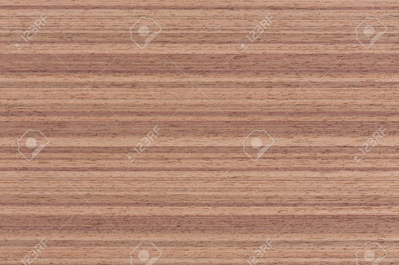 Walnuss Furnier Textur Natürliche Holz Backghound Extrem