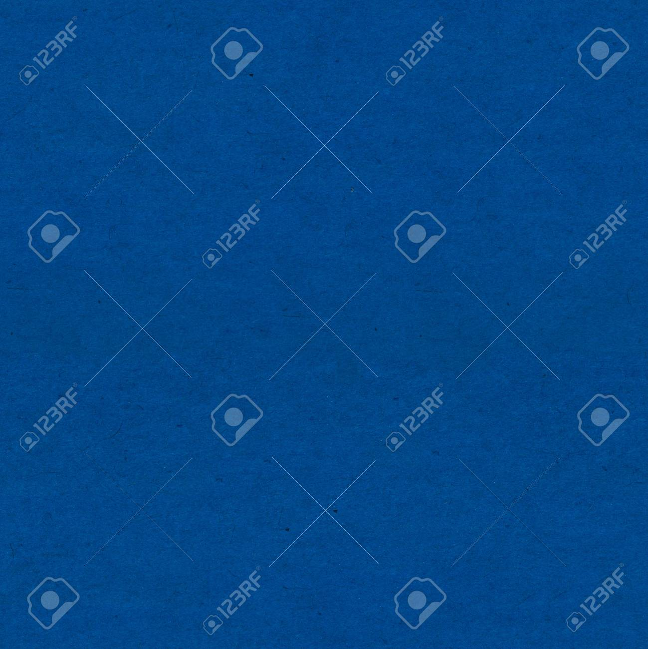 Blue Background With Ornaments. Seamless Square Texture, Tile Ready. High  Quality Texture In
