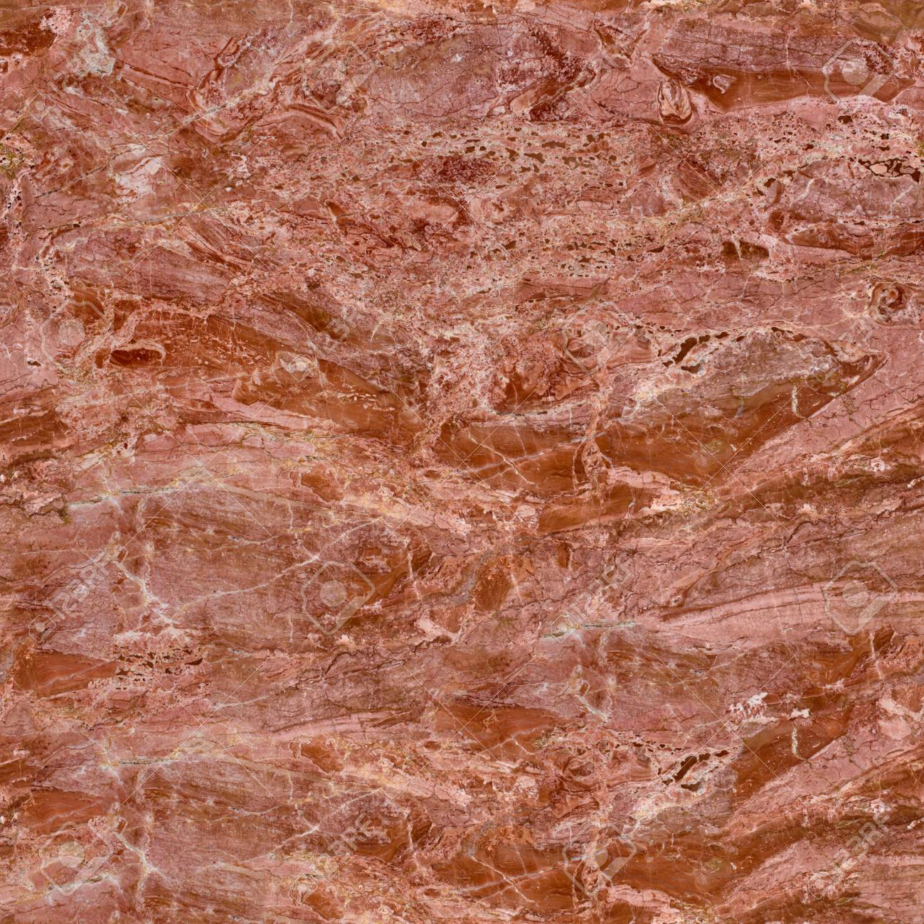 Red Marble Texture With Natural Pattern Seamless Square Background Stock Photo Picture And Royalty Free Image Image 78105867