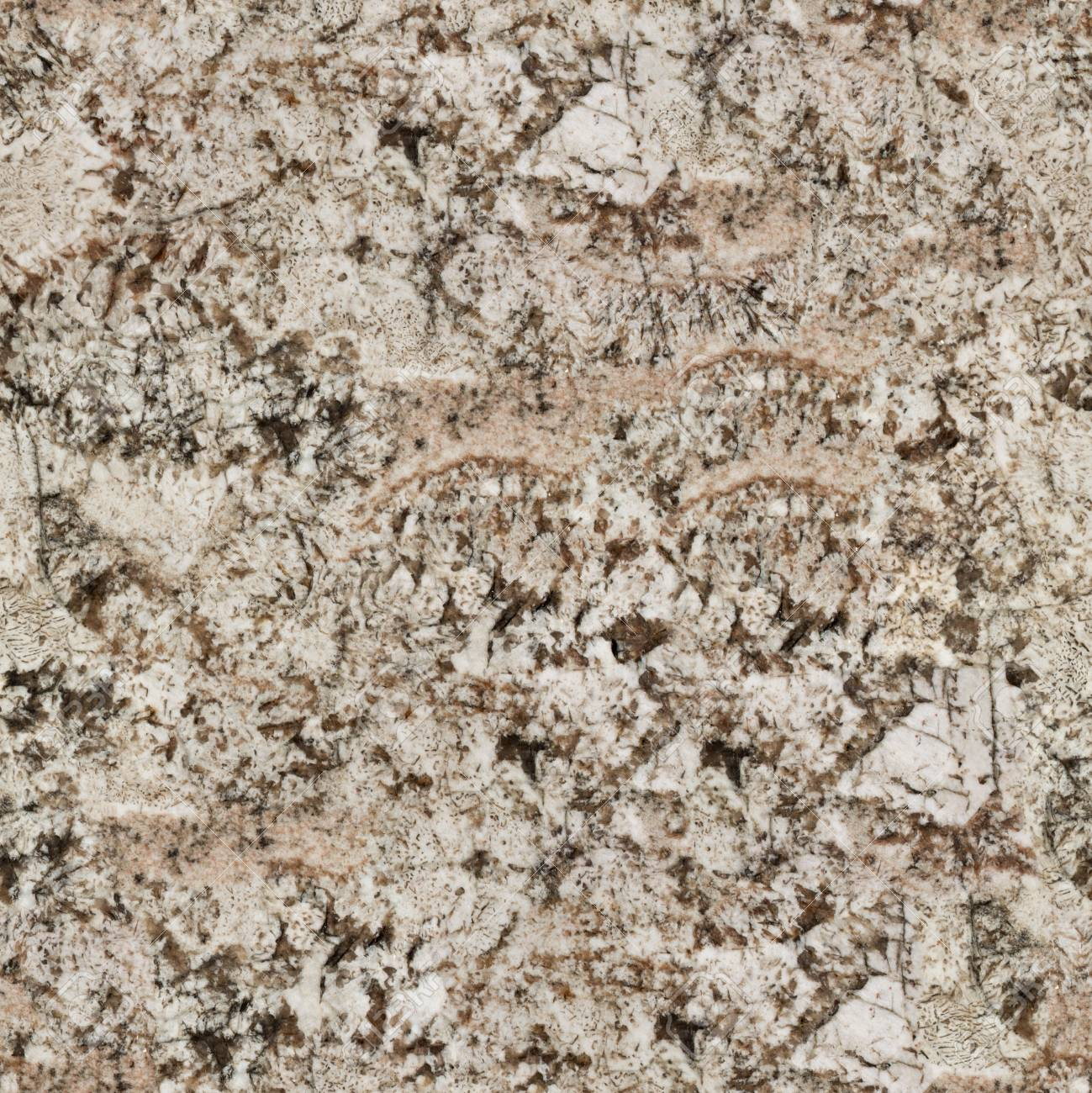 Luxuty Beige Granite Texture Seamless Square Background Tile Stock Photo Picture And Royalty Free Image Image 78602471