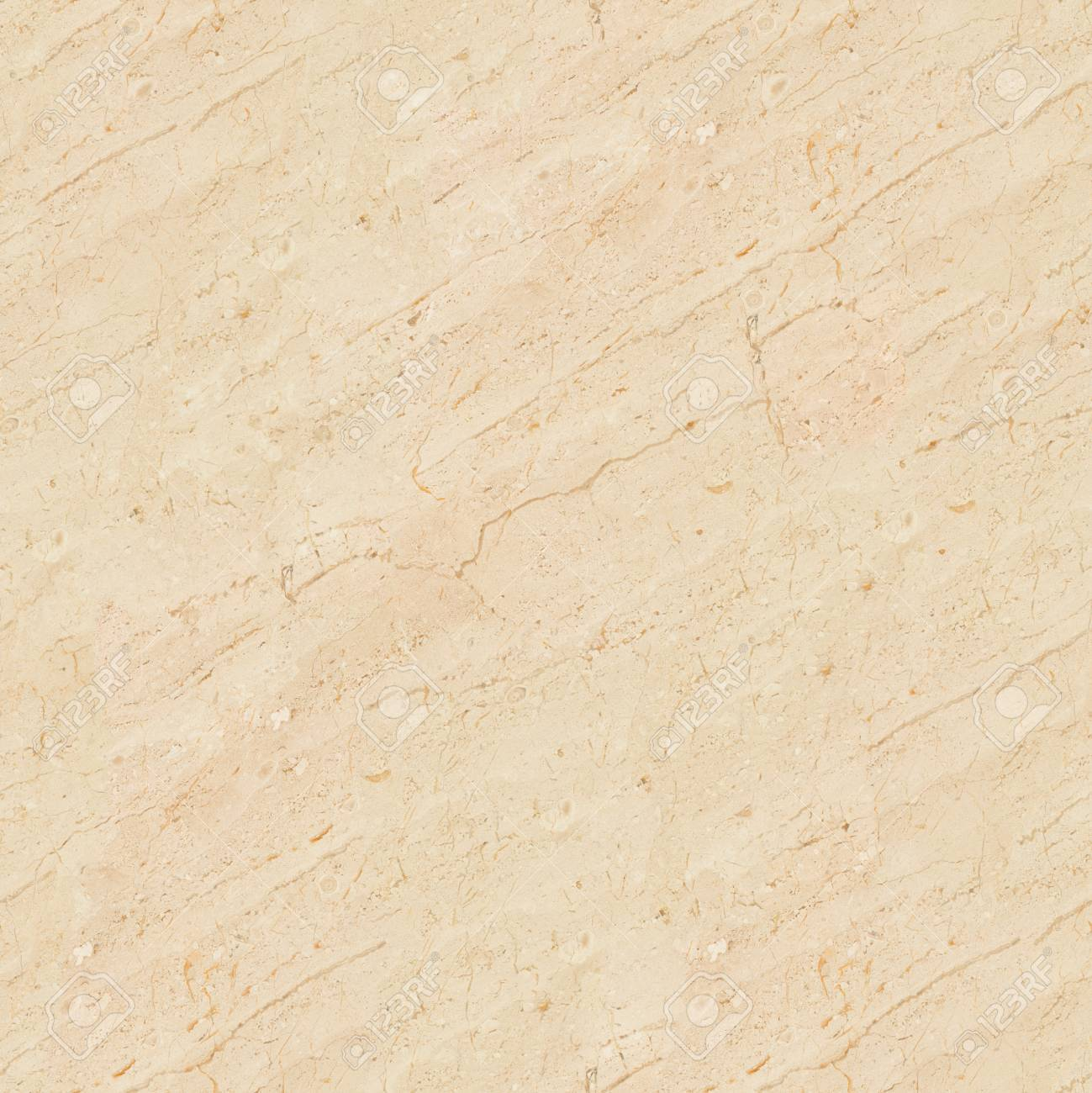 Marble Texture Seamless Square Background Tile Ready High Resolution Photo Stock