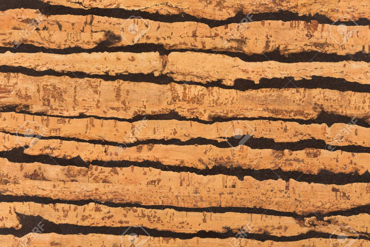 Large Cork Board Texture Or Background Hi Res Photo Stock Photo
