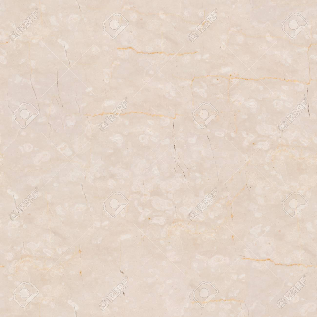 stone tile texture. Perfect Tile Close Up Of Seamless Beige Marble Stone Tile Texture Seamless Square  Background Ready On Stone Tile Texture