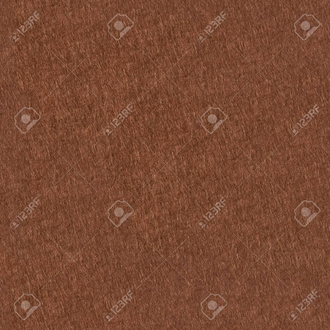 Carrelage Beige Et Marron texture de feutre marron. arrière-plan carré sans soudure, carrelage prêt.  photo haute résolution