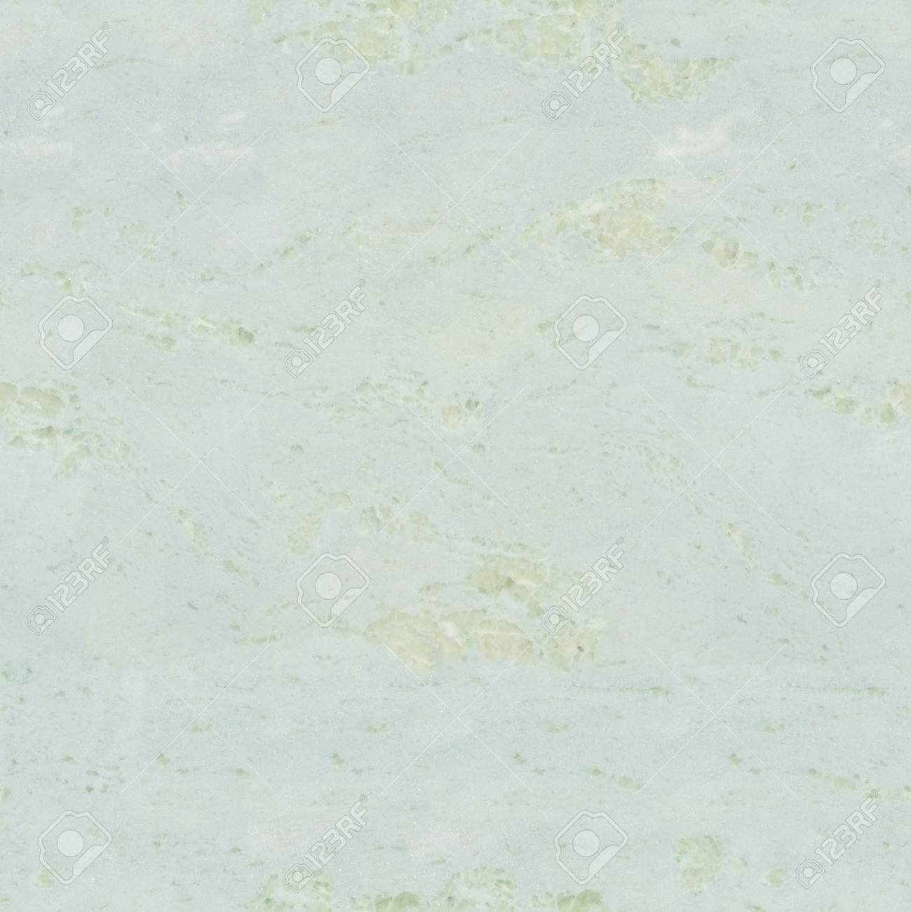 Cool Wallpaper High Quality Marble - 81737389-carrara-marble-marble-texture-quality-stone-texture-seamless-square-background-tile-ready-high-resol  Collection_5957.jpg
