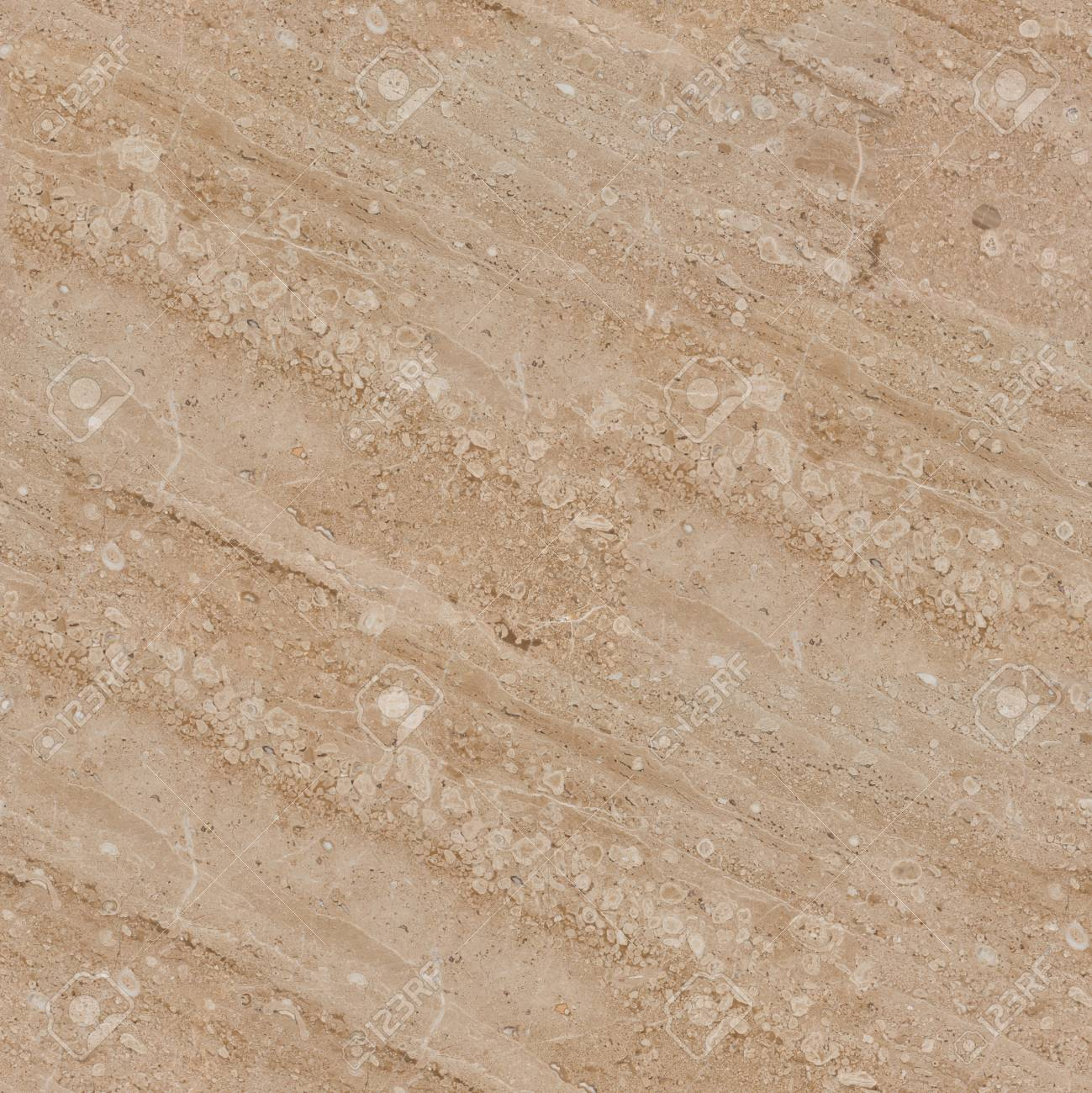 Close Up Of Floor Tile Beige Marble Background Natural Marble Stock Photo Picture And Royalty Free Image Image 81737398