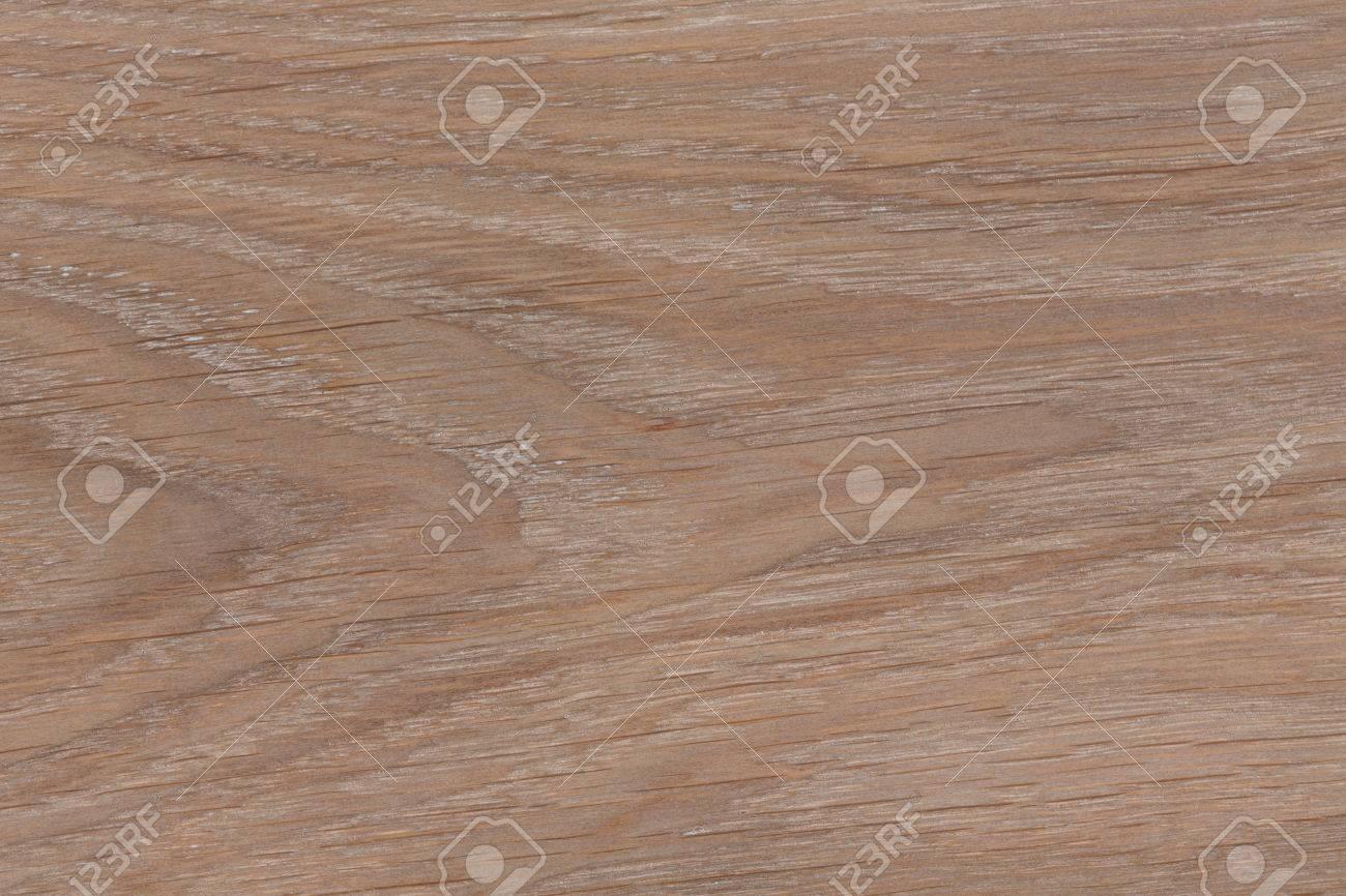 Parquet Floor From Oak Wood Texture Background Hi Res Photo - Oak tree hardwood parquet flooring