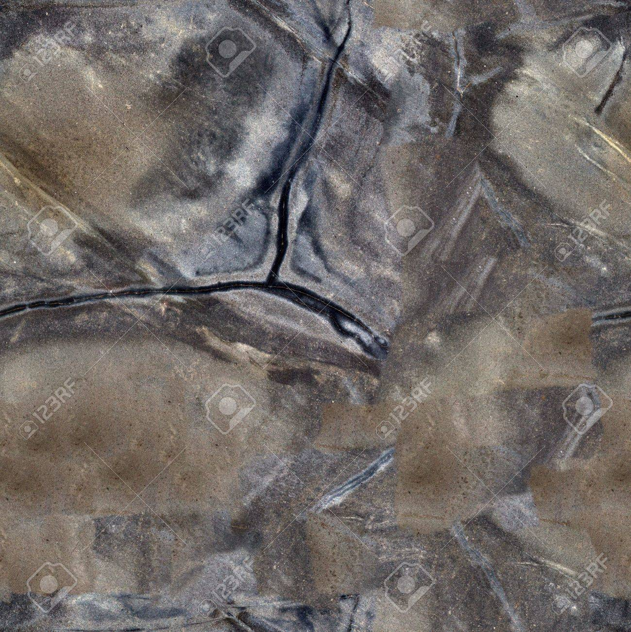 Quartzite tile flooring image collections tile flooring design ideas luxury quartzite tile flooring seamless square background tile luxury quartzite tile flooring seamless square background tile dailygadgetfo Choice Image