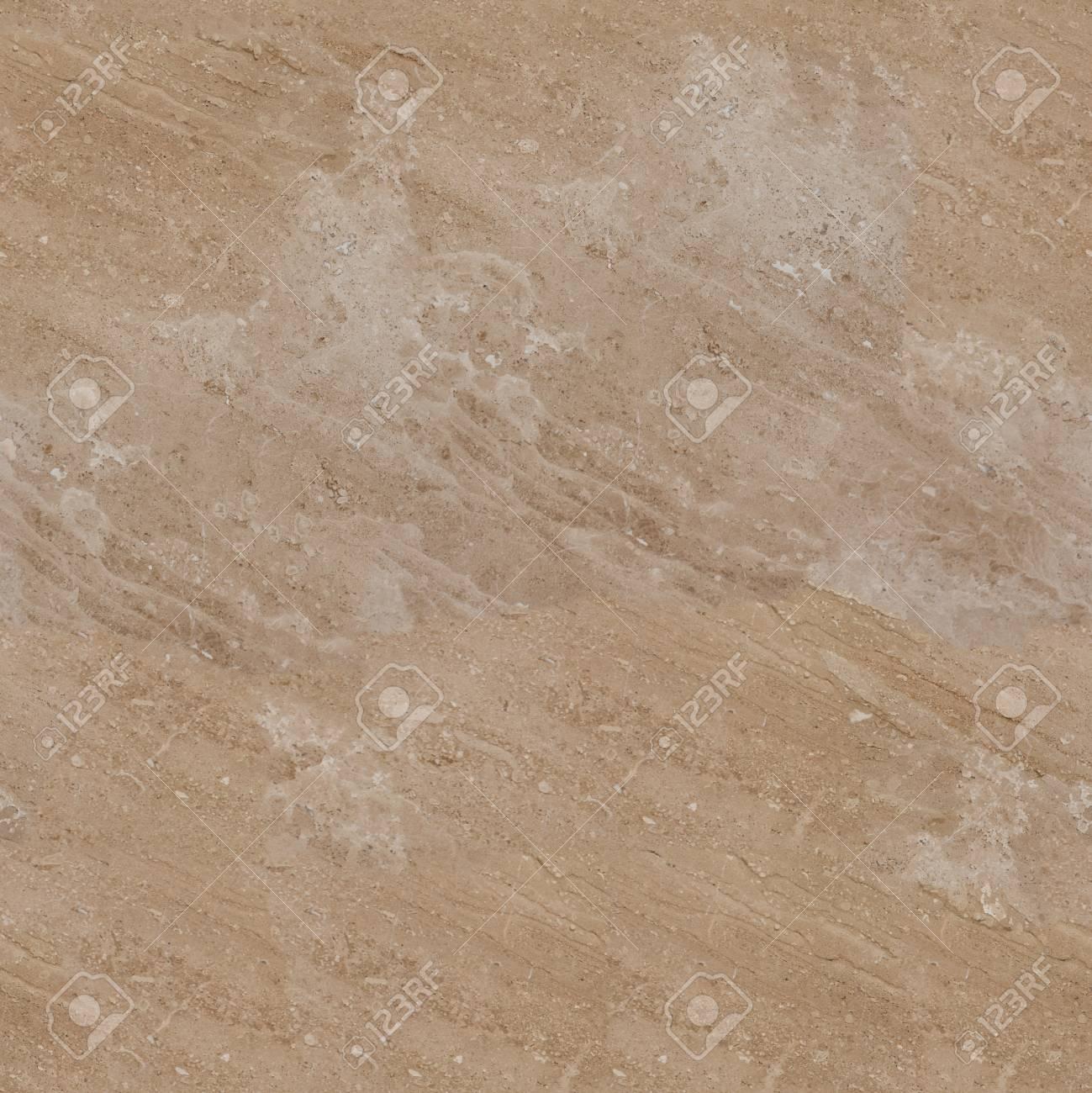 Nahaufnahme Von Marmor Hintergrund Mit Natürlichen Muster. Nahtlose ...