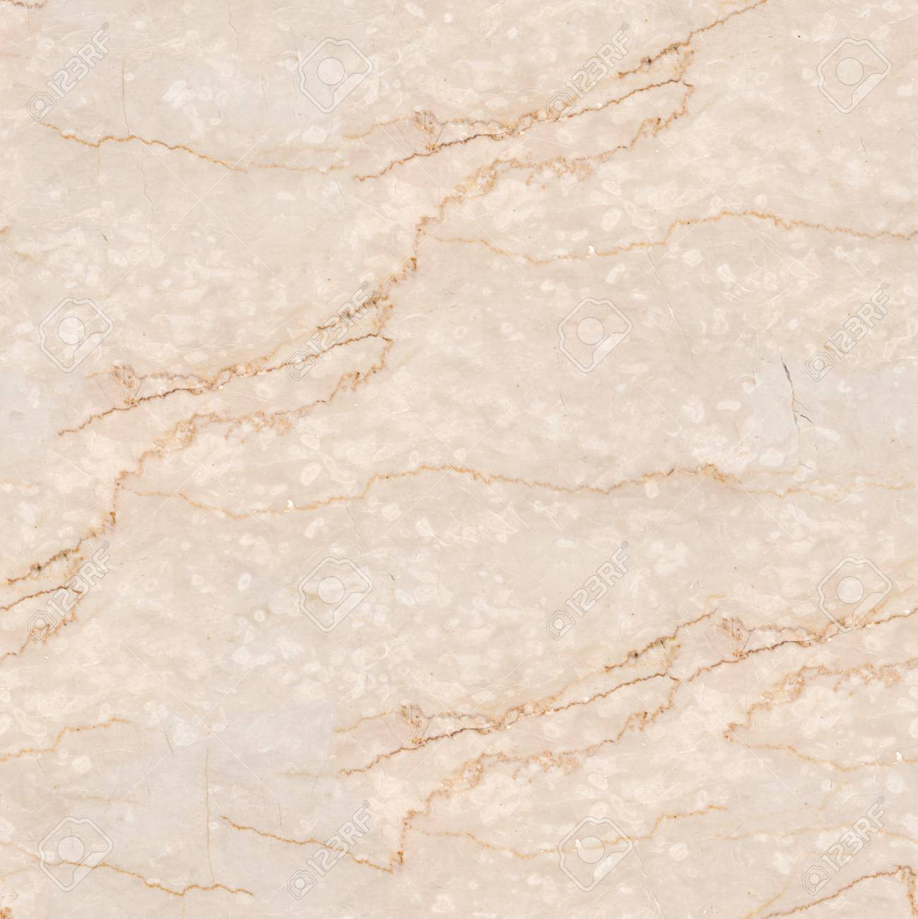 Close Up Of Marble Texture Seamless Square Background Tile Ready High Resolution Photo