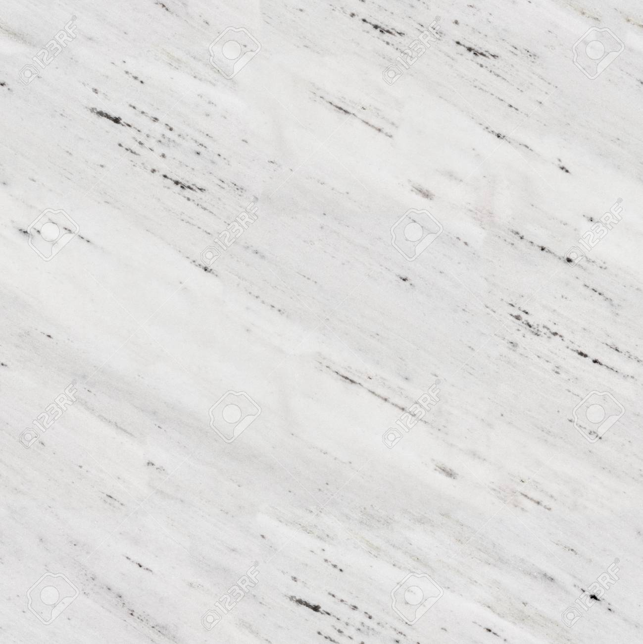 Close Up Of White Marble Texture Seamless Square Background Stock Photo Picture And Royalty Free Image Image 83571795