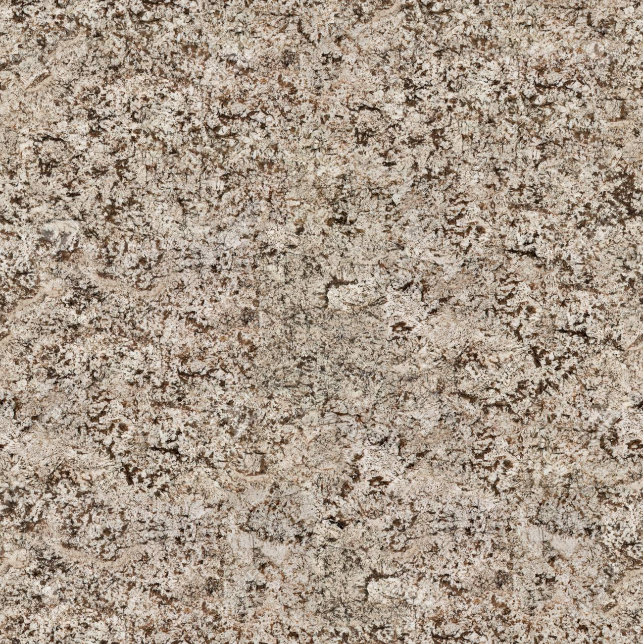 Luxuty Beige And Brown Granite Texture Seamless Square Background Stock Photo Picture And Royalty Free Image Image 83814854