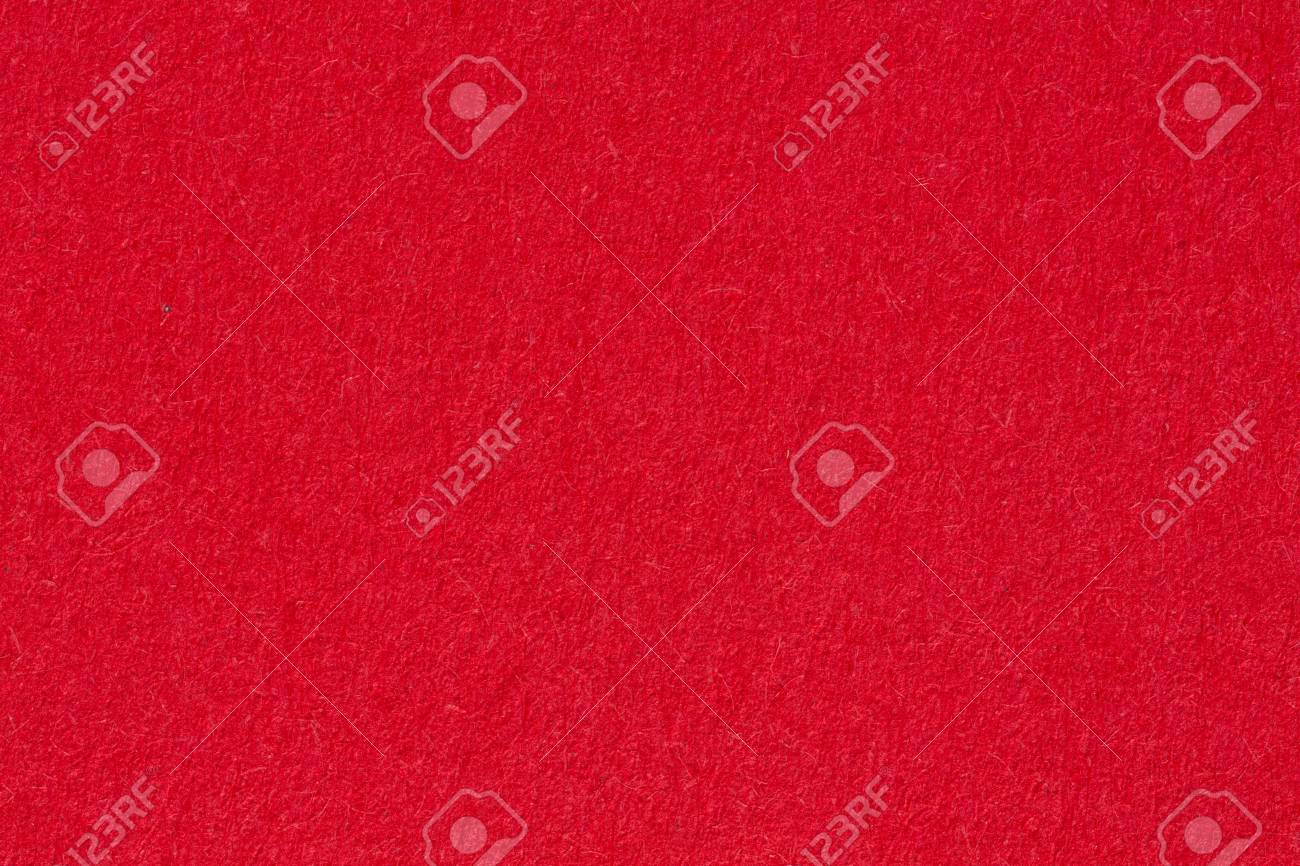 Red Abstract Background Christmas Background High Resolution