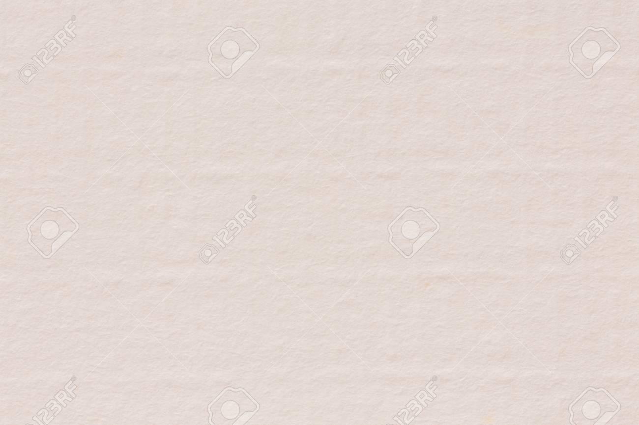 Jasmine fiore nude Nude Photos