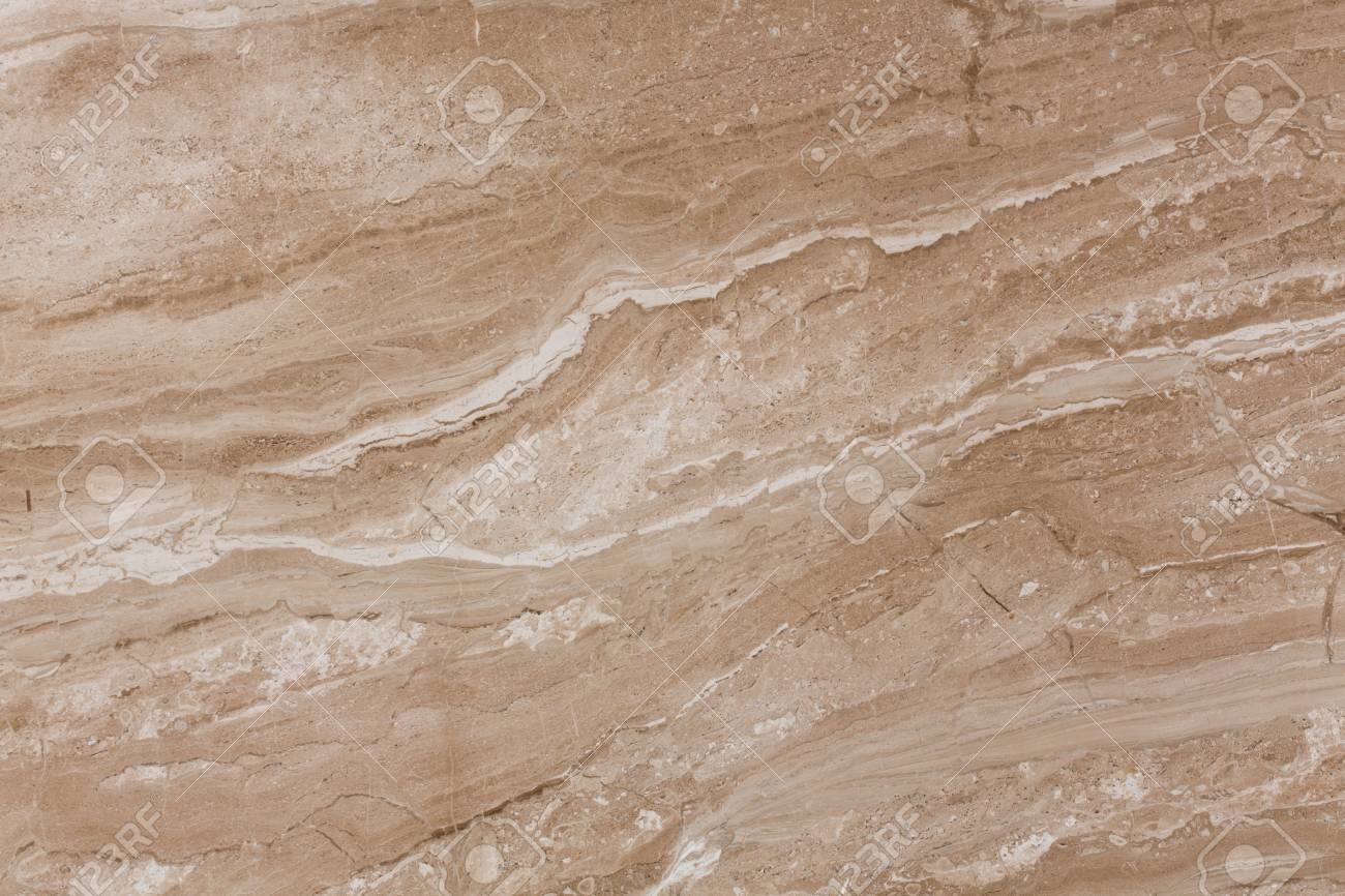 Brown Marble Stone Texture Background High Resolution Photo Stock Photo Picture And Royalty Free Image Image 88089879