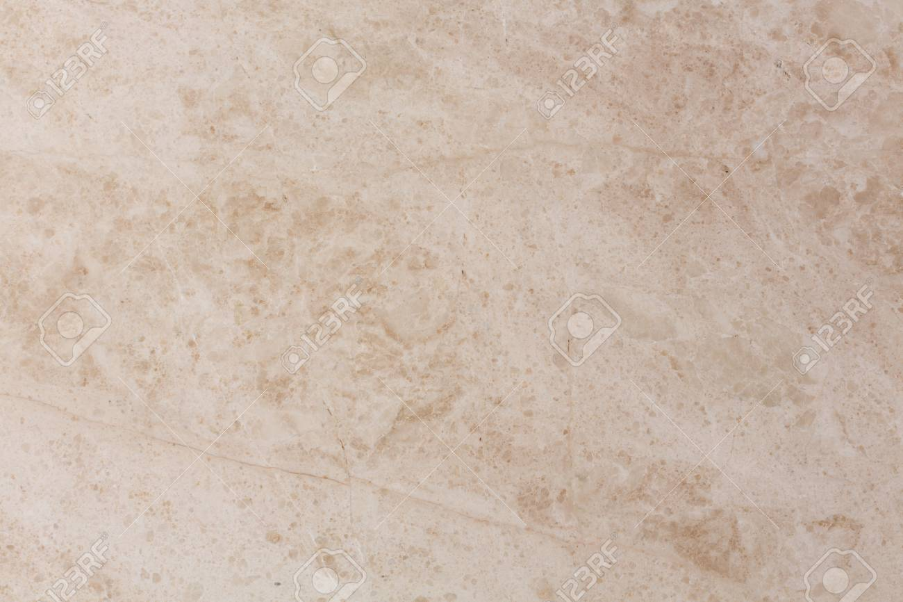 Marble Texture Textured Brown Light High Resolution Photo Stock Photo Picture And Royalty Free Image Image 88927347