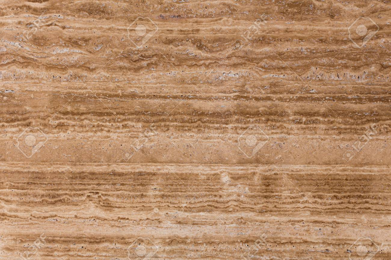 Beige Marble Travertine Texture High Resolution Photo Stock Photo Picture And Royalty Free Image Image 89700101