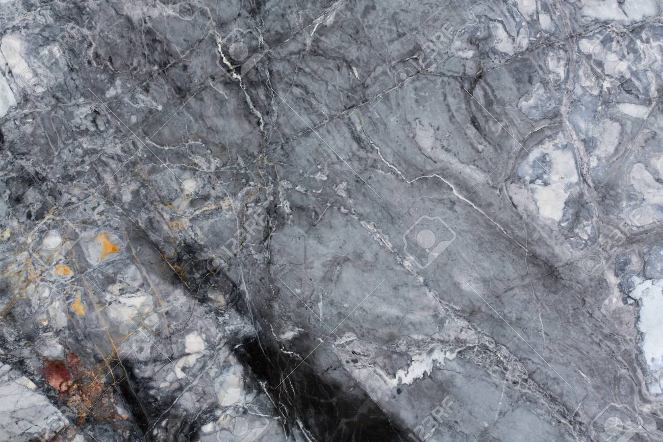 Dark Grey Marble Texture Background Pattern High Resolution Stock Photo Picture And Royalty Free Image Image 89480230