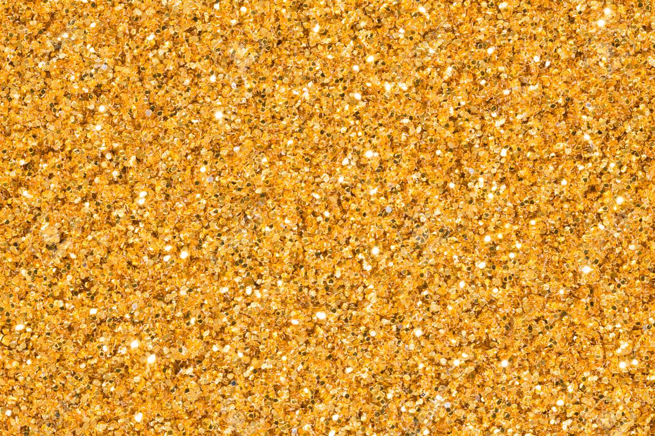 light golden background with brilliance. high resolution photo