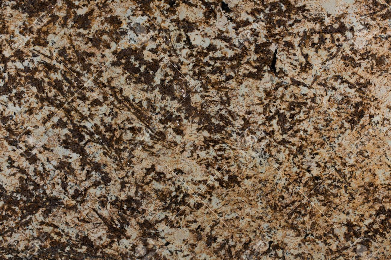 Seamless Brown Granite Texture As Background High Resolution Stock Photo Picture And Royalty Free Image Image 89994876