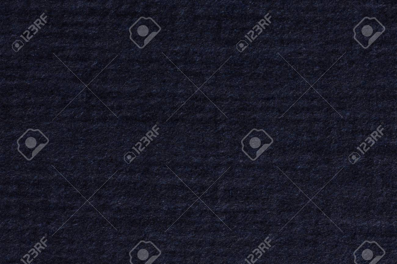 Close Up Of Abstract Dark Blue Background. High Resolution Photo. Stock  Photo   89992011